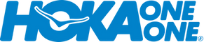 S18-JUL-hoka_logo_blue.webp