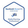 Media+Planning_600.png