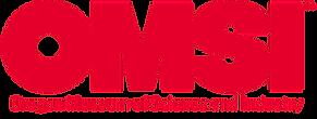 OMSI-logo.png
