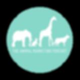 Animal Marketing Podcast Logo Updated 20