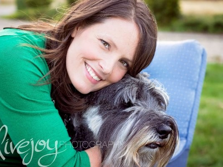The Animal Marketing Podcast, Episode 2: Kim Van Syoc and Banfield Pet Hospital