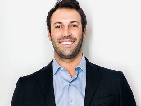 The Animal Marketing Podcast, Episode 4: Brandon Antin and VCA