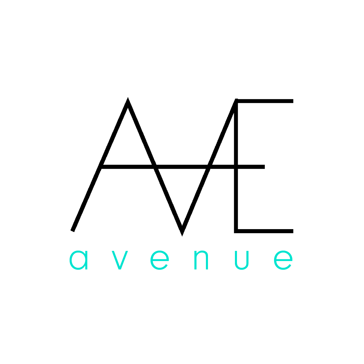 Avenue | Digital Marketing for Growth-minded Companies