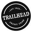 Trailhead CU Transparent.png