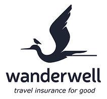 wanderwell+logo.jpg