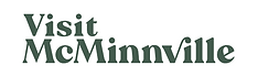 visit-mcminnville-logo-screen-web.png