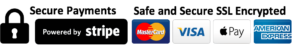 secure-stripe-payment-logo-300x47.png
