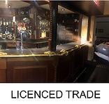 Licenced Trade.jpg