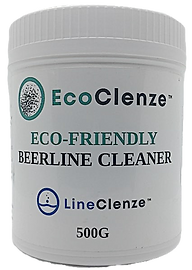LineClenze500gTub2_edited.png