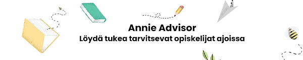 Annie uutiskirje.png