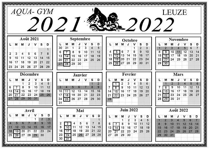 Image CALENDRIER LEUZE 20212022 1.jpg