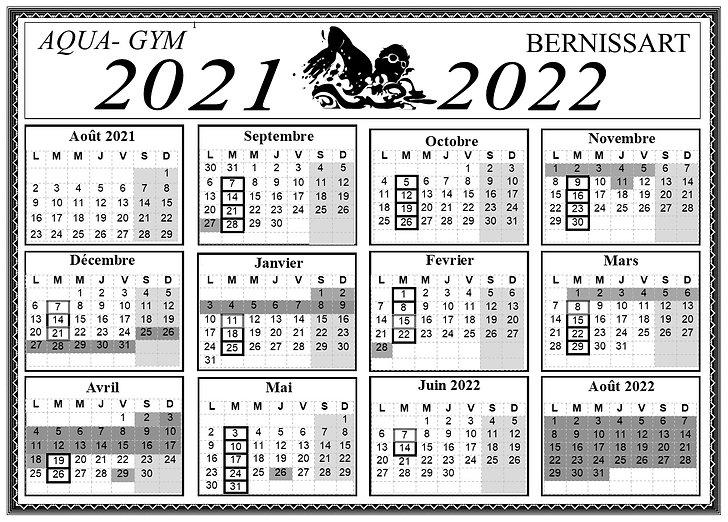 Image CALENDRIER BERNISSART 20212022 1.jpg