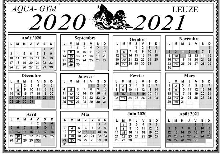 CALEND LEUZE202021.jpg