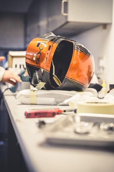 Piers Dowell Helmet Assy-034.jpg