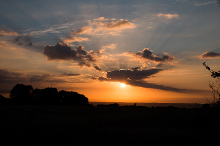sunrise-001.jpg