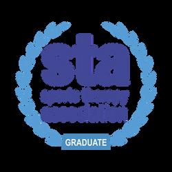 STA Graduate