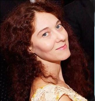 Larisa Katz Art Couture