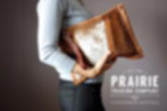 PTC december weekly sale_edited.jpg