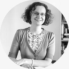 Danica Dobisová, výživové poradenství Praha
