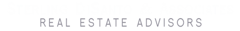 Sterling DiSanto Logo 3.png