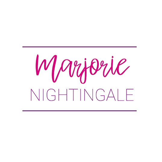 Nightingale%207_edited.png