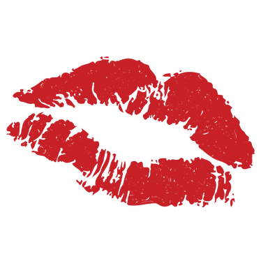 lips_1.png