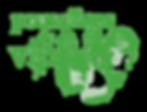logo-pdv-grand.png