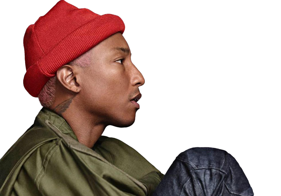 Pharrell-Williams.png