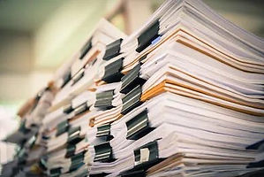 stack-paper-files-260nw-565403764.jpg