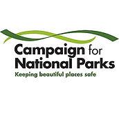 logo-CNPed.jpg