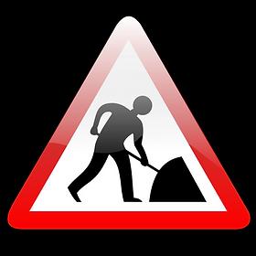 FAVPNG_men-at-work-stock-illustration-cl