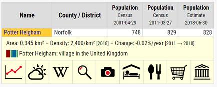 census 1.png