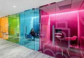 02VXXX_0015_000_Visa_Innovation_Center_SF_N29_medium.jpg