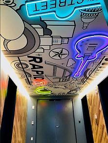 Rapid7-Elevator-Lobby.jpg