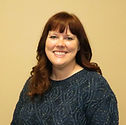 Rhonda Montavon, Administrative Assistant, Dove