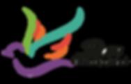 dove home health professionals logo