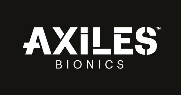 axiles_logo_edited