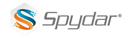 Spydar full logo 3D.jpg