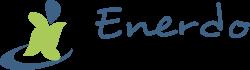 enerdo_logo