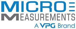 micromeasurements