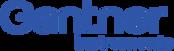 gantner-instruments-logo.png