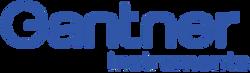 gantner-instruments-logo