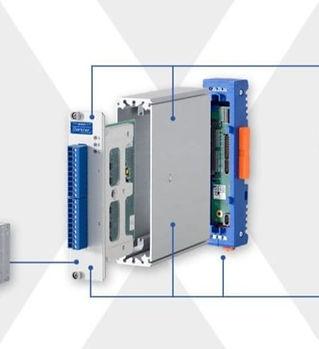 gantner-instruments-q-series-X-header-2-