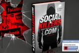 [Resenha] Social Killers: Amigos Virtuais, Assassinos Reais