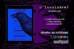 Imagem do livro Onde Cantam os Pássaros. Último livro que  li.