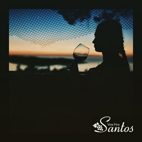 A new Santos Fine Wines