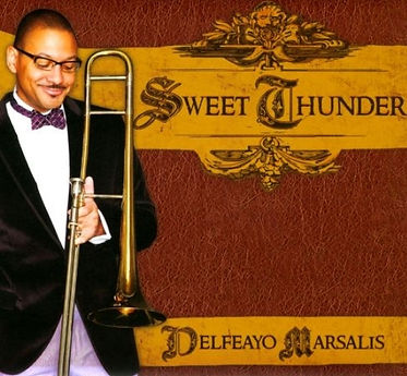 sweet+thunder+album.jpg