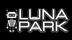 LUNA PARK LOGO_ REVISE-01.png