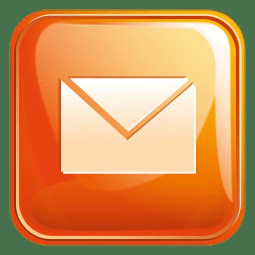 e48144e53da5c11bf516ba8a44e75293-email-s