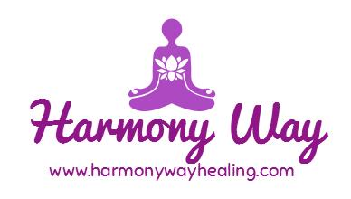 News at Harmony Way